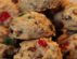 Christmas Fruitcake Cookies southern pecan products
