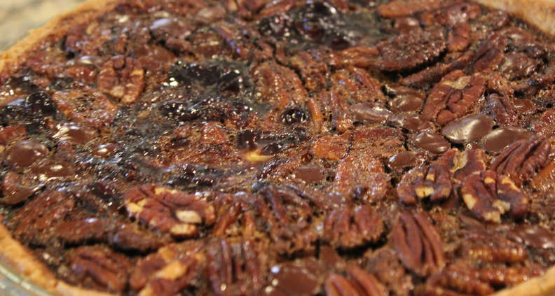 Derby-Pie-southern-pecan products recepies