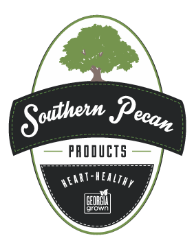 Southern Pecan Products